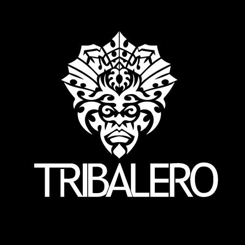 David Penn & Cevin Fisher - Libres Para Siempre (Tribalero Sax Remix)