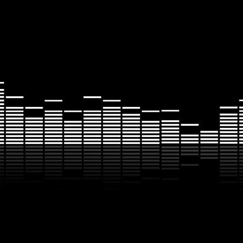 PWANK - Dirt Audio