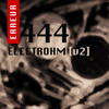 Electrohm [v2]