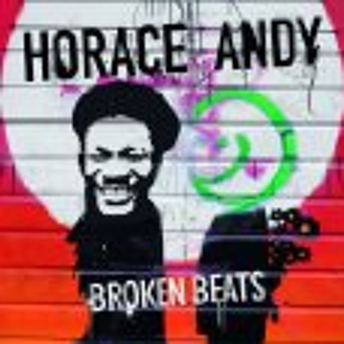 "Horace Andy ""Skylarking""  Eva Be Dubversion"