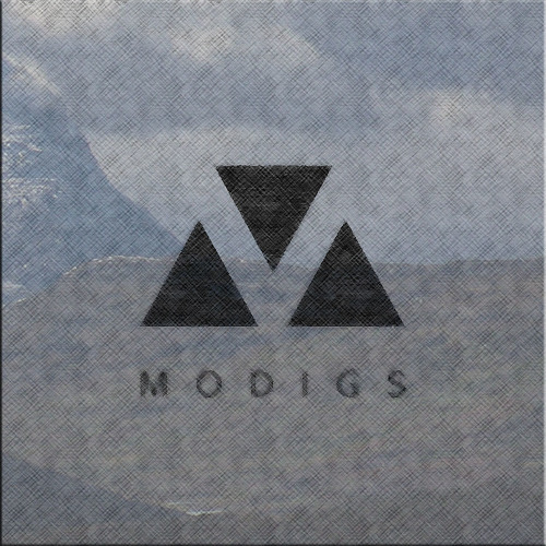 Modigs - Sewer Surfin