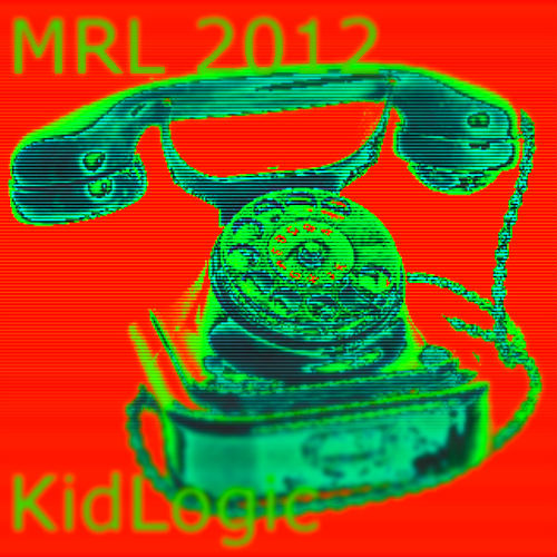 MRL 2012