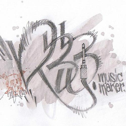 MusicMaker/ R33