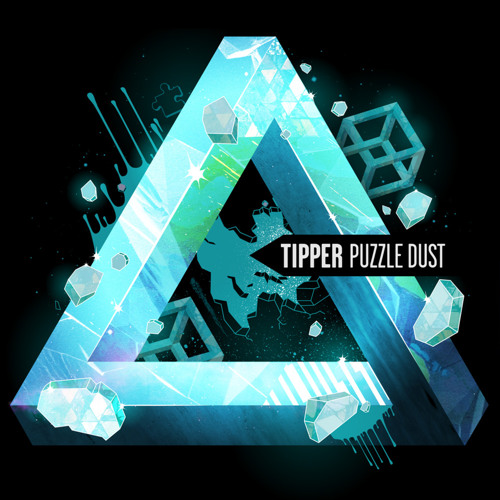 Tipper - Jook