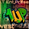 Jwest Ft Quan -On Top