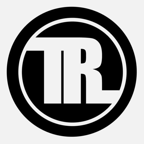 Tex-Rec - Me v.s You - Original Mix