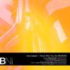 Tony Kasper - Come In Earth (Jay Denham Space Mix) (BNR650)