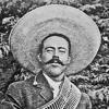 06 - Pancho Villa- Cesar Chavez