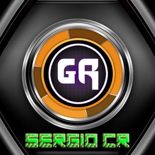 Sergio CR - Project (YA A LA VENTA) [GR001]