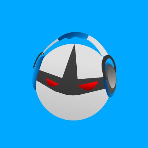Toribash Soundcloud Group: Producing Perfected