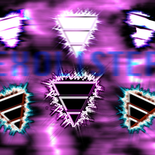 Skrillex & Damian Marley - Make It Bun Dem (Exolister remix)