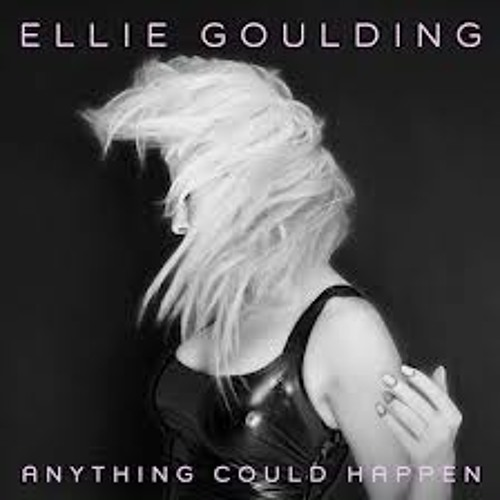Anything Could Happen (Alex Metric Remix)