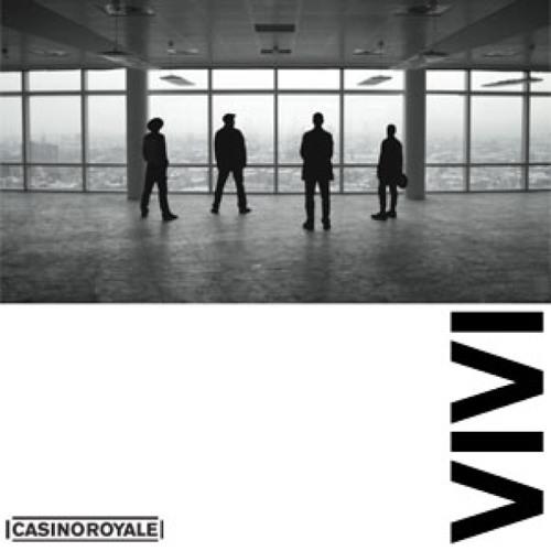 casino royale - vivi (johnny paguro slo'acid mix) (free download)