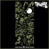 04 Belzebong - Acid Funeral