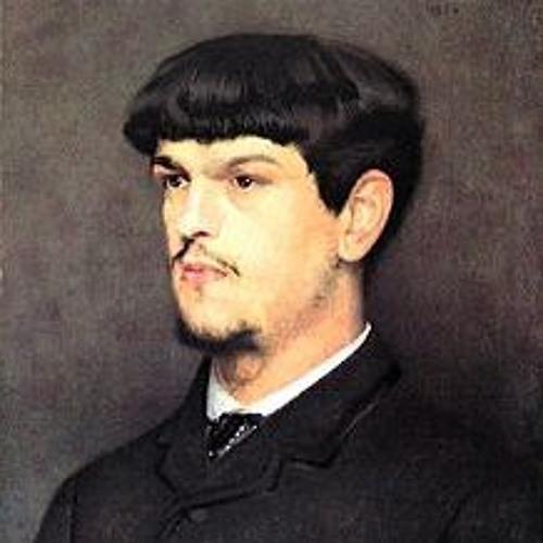 Claude Debussy's Clair De Lune - Luke Freeman