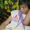 pemuda idaman - Tarling mp3