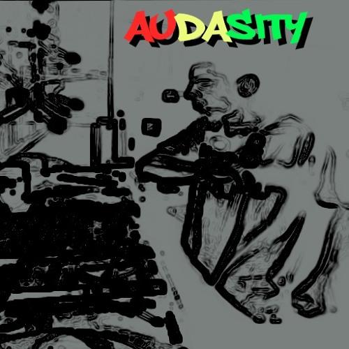 SHOTTA DJ - AUDASITY - DRUMS N RAGGA