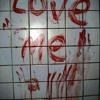 Daughter - Love (Synkro Edit)