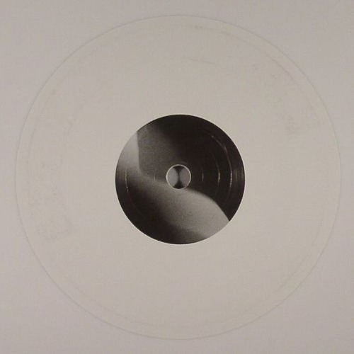 Daytona Team- Visit my room feat Rare Groove(Original Mix)
