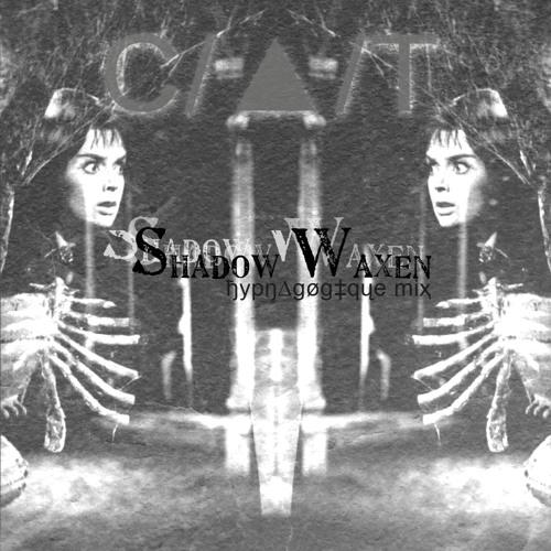 C/∆/T - Shadow Waxen [ђypŋ∆gøg‡qųe miҳ]