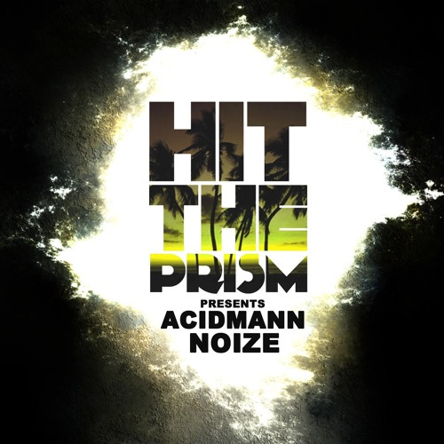 (THE NOIZE EP PREVIEW) Track 4 L.I.F.E release date: November 16 2012 on Hit The Prism