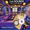 Suite Sounds: The Suite Life Dinner Party Mixtape