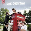 One Direction - Take Me Home Album (Snippet)