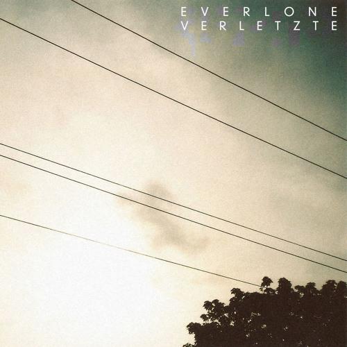 Everlone - Blind Eyes