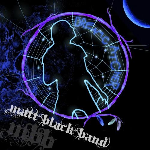Matt Black Band - If You Love Me