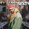 03 Ghostface Killah (ft Harlem Shakes) - Mighty Technicolor Healthy