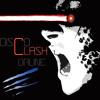 Orline - Disco Clash (Original Mix)