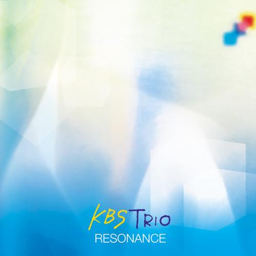 KBS TRIO - 03 Flamingo