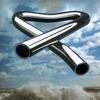 Tubular Bells Pt. 1 (101 Edit) - Mike Oldfield