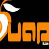 DUAPINband (D'WAPINZ) - Sendiri Lebih Baik_NEW SINGLE