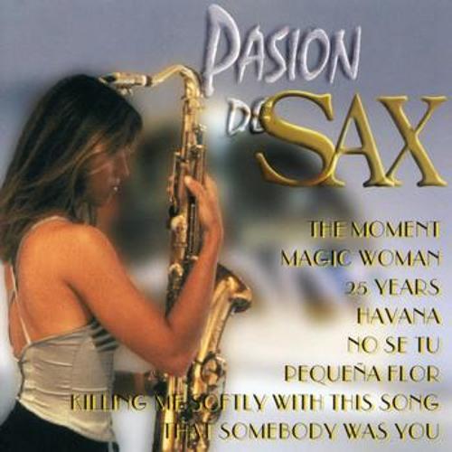 Saxo-Ambiental Music - Juan Mena y Su Saxo