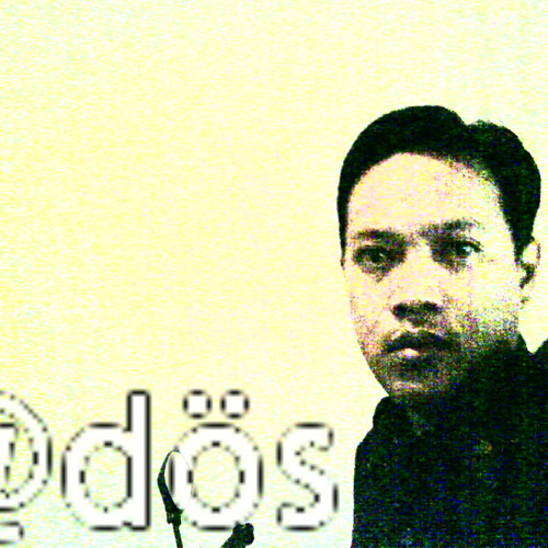 DREAMING//ados
