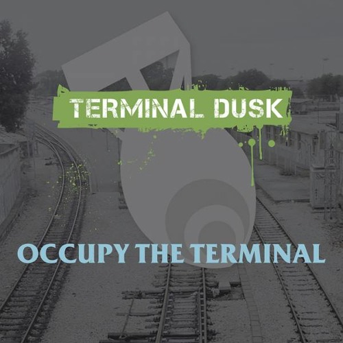 Dagobah [Terminal Dusk] OUT NOW!