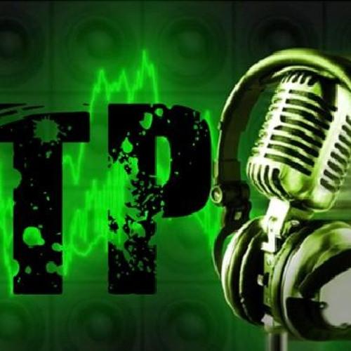 Imagine Dragons ft. Wiz Khalifa-Radioactive (DJ TP Mashup)