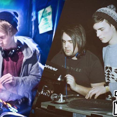 HAVOC & Chris Bullen - That's wassup (Original Mix) [PhetHouse Records] #17 Beatport Electro House Charts!