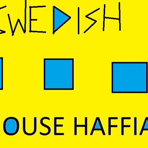 Swedish Mouse Haffia