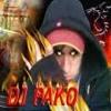 Ring Ton Djmix Pako Sapbeeeeeee Mp3