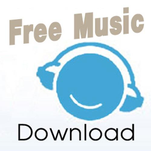 Chris Cockerill & Phil Lee - Palpitations (Free Track 2010)