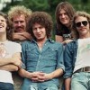 The Eagles - King of Hollywood (Belabouche edit)