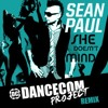Sean Paul - She Doesn't Mind (Dancecom Project Radio Edit)