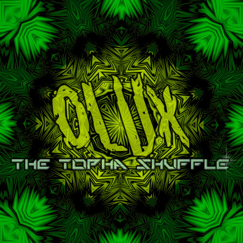 [empaFREE006] Olux - The Topha Shuffle