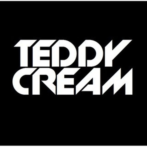 Teddy Cream - Feel The Bass (Connor Jenkins Progressed Remix) FREE DOWNLOAD!!
