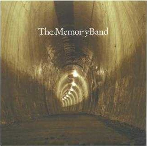 The Memory Band - Once Bittern