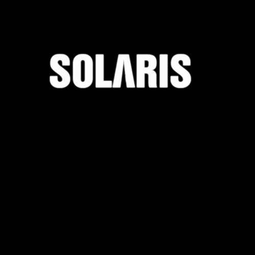 SOLARIS - Crucify the Deceiver