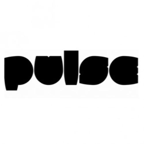 Rey & Kjavik - Pulse Radio Podcast / September 2012