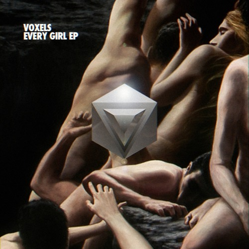 Voxels - Every Girl